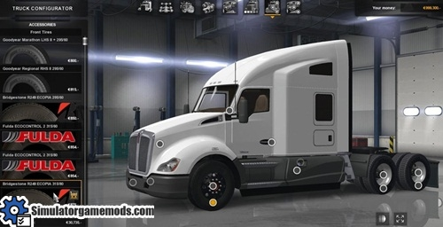 realistic_tires_sgmods