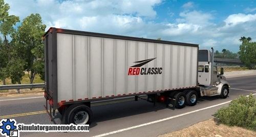 red_classic_trailer