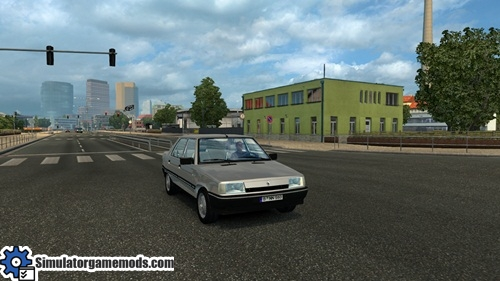 cars simulator games mods download. Black Bedroom Furniture Sets. Home Design Ideas