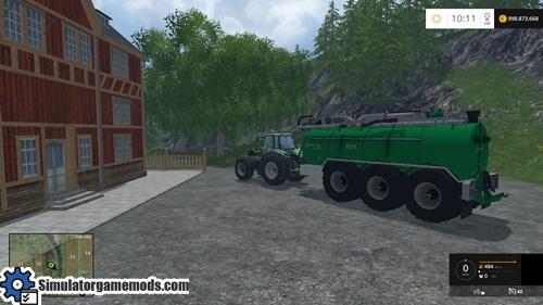samson_pg_27_II_2015_slurry_trailer_sgmods_01
