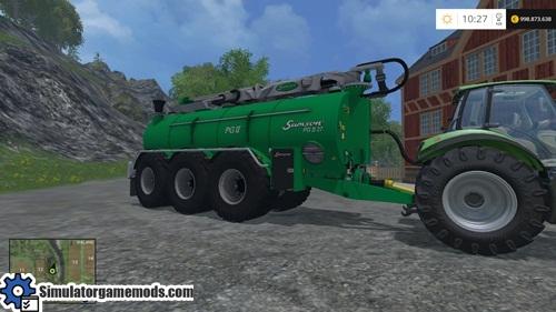 samson_pg_27_II_2015_slurry_trailer_sgmods_02