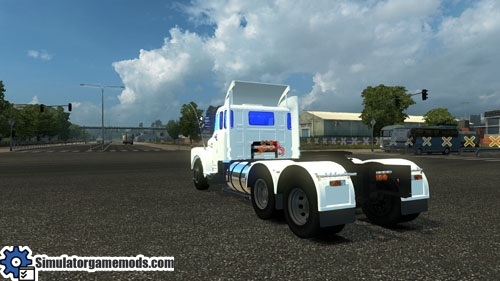 scania_111s_truck_03