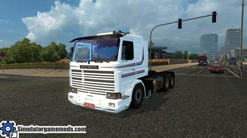scania_113_truck_01