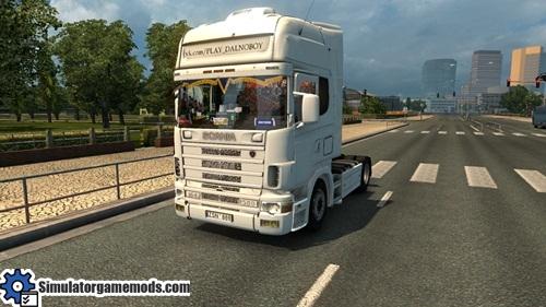 scania_124l_truck_sgmods_01