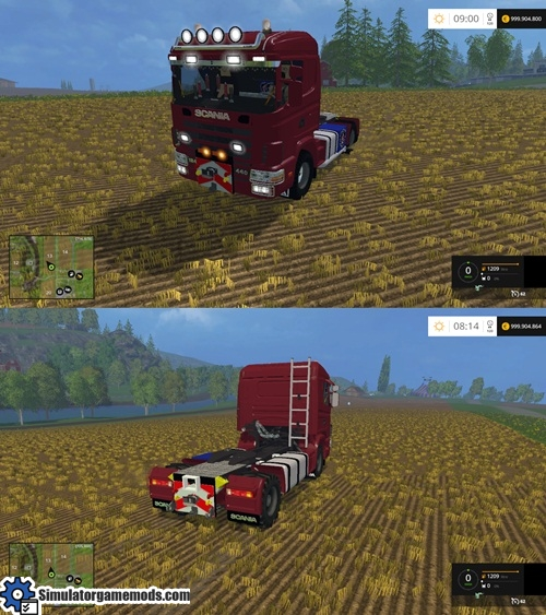 scania_144l_tuning_truck_sgmods