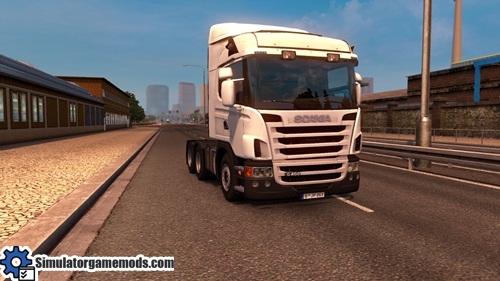 scania_g400_truck_sgmods_01