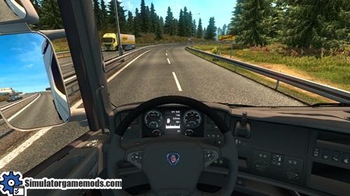 scania_g400_truck_sgmods_02