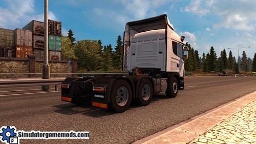 scania_g400_truck_sgmods_03