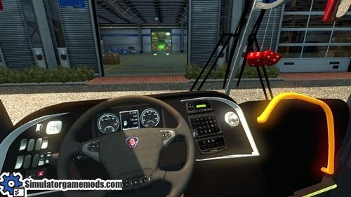 scania_g7_1200_marcopolo_bus_sgmods_02