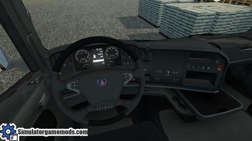 scania_p360_truck_sgmods_02