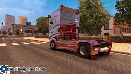 scania_r1000_truck_sgmods_03