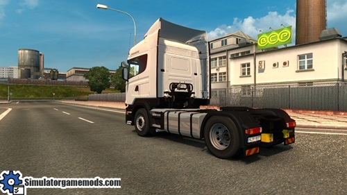 scania_r440_truck_sgmods_03