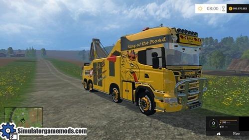 scania_r500_tow_truck_sgmods_01