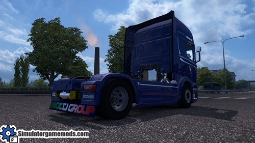scania_r520_streamline_sgmods_03