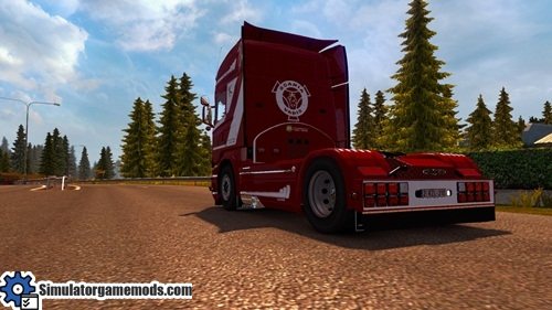 scania_r620_container_service_truck_03