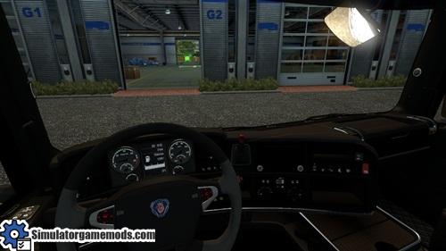 scania_r700_truck_02