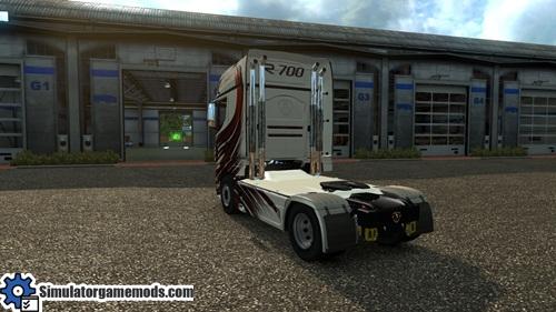 scania_r700_truck_03