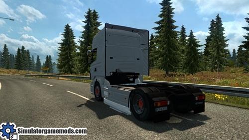 scania_r730_truck_Sgmods_03