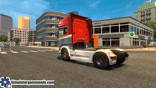 scania_r_Verbeek_truck_03