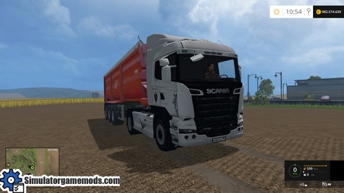 scania_streamline_r730_sgmods_03