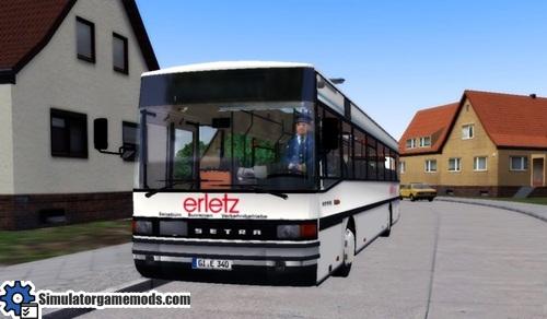 setra_s215l_bus_sgmods
