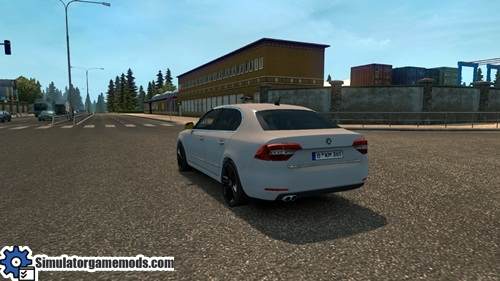 skoda_superb_car_03