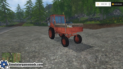 t-16-tractor-01