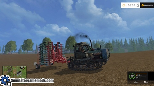 t_150_pallet_tractor_sgmods_01