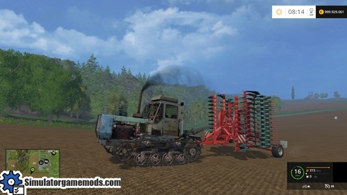 t_150_pallet_tractor_sgmods_02