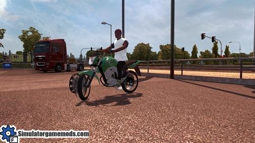 titan_motorcycle