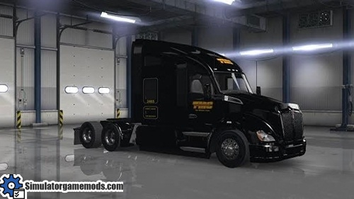 tmc_transportation_skin