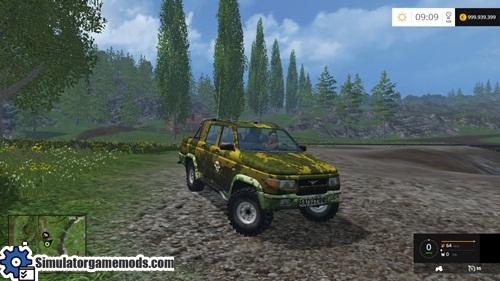 uaz_vdv_sgmods_car_01