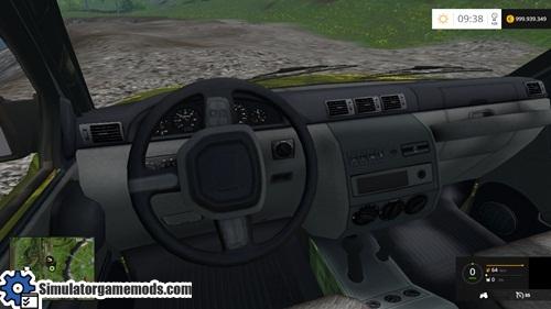 uaz_vdv_sgmods_car_02