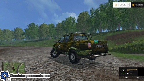 uaz_vdv_sgmods_car_03