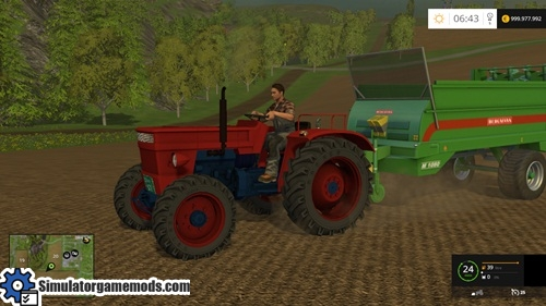 universal_445_tractor_sgmods_02