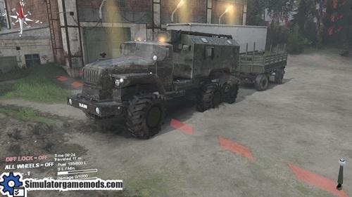 ural_polarnik_truck_sgmods