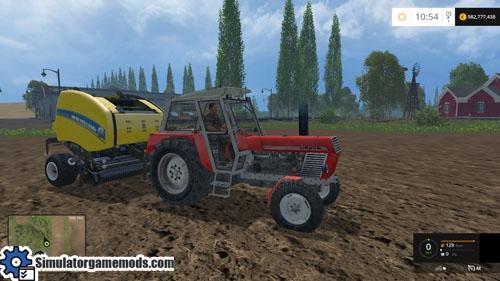 ursus_1201_tractor_01