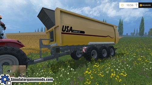 usa_2000_cf_trailer_02