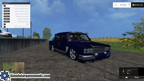 vaz_2107_car_sgmods_01