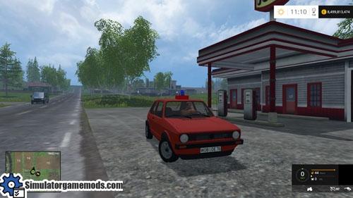 volkswagen_car_01