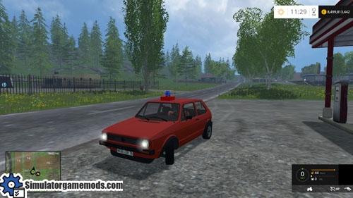 volkswagen_car_02