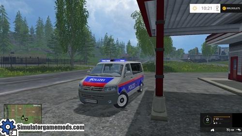 volkswagen_police_car_02