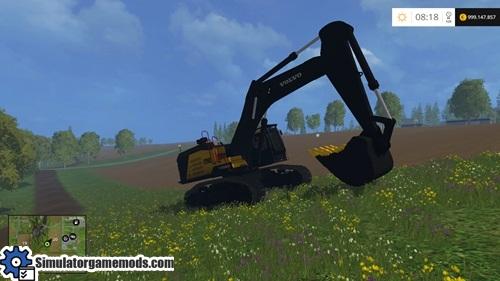 volvo_ec950e_excavator_sgmods_02