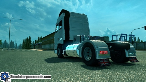 volvo_fh12_truck_03
