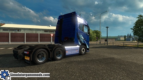 volvo_fh4_truck_sgmods_02