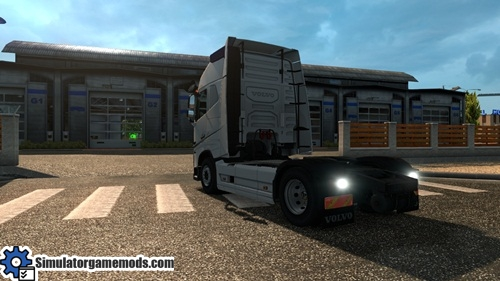 volvo_fh500_truck_sgmods_03