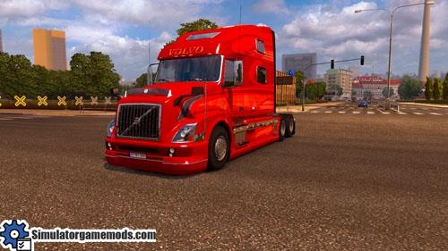 volvo_vnl_780_truck_01