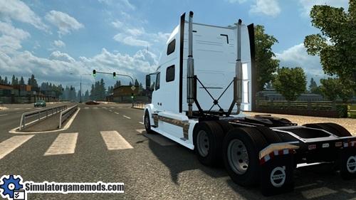 volvo_vnl_780_truck_sgmods_03