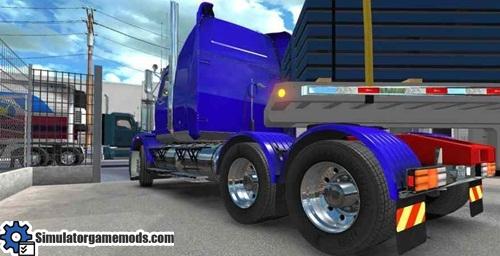 western_star_4800_truck_sgmods_03