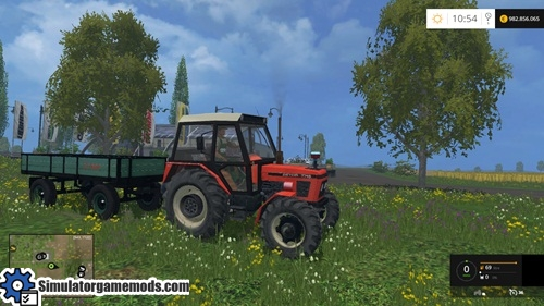 zetor_7745_tractor_02